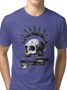 chloe price t-shirt Tri-blend T-Shirt