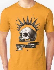 chloe price t-shirt T-Shirt