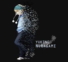 Yukine Noragami Unisex T-Shirt