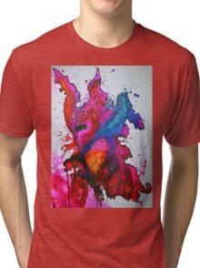 Timothy Tri-blend T-Shirt