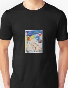 FunFetti Wap Unisex T-Shirt