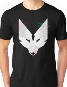 Lupine Solace T-Shirt