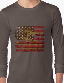 Snark Planes Long Sleeve T-Shirt