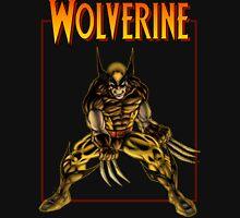 Wolverine poster Unisex T-Shirt