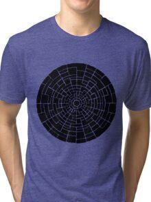 Wall Tri-blend T-Shirt
