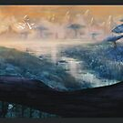 Plavim Forest by Leonardo Ligustri