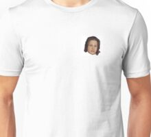 MPH apparel Unisex T-Shirt
