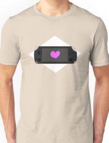 Vita means Life T-Shirt
