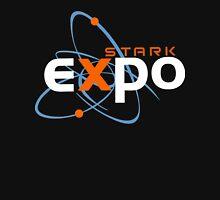 Stark Expo Unisex T-Shirt