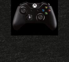 Xbox One Controller Merch! Tri-blend T-Shirt
