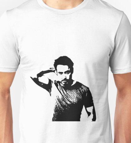 RDJ Unisex T-Shirt
