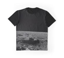 Apollo 12 - 1 Graphic T-Shirt