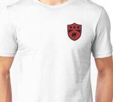 Storm Vongola Ring Unisex T-Shirt