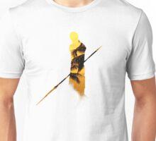 Oberyn Unisex T-Shirt