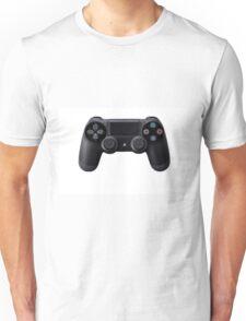 PS4 Controller Merch! Unisex T-Shirt