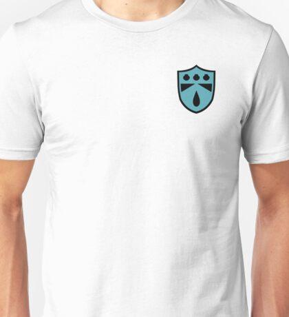 Rain Vongola Ring Unisex T-Shirt