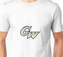 GW Unisex T-Shirt