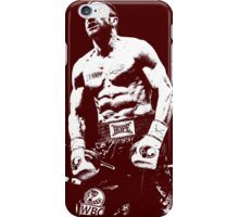 The Billy 'Fu#@ing' Hope_Inverted iPhone Case/Skin