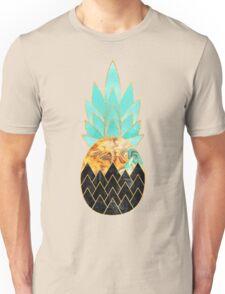Precious Pineapple 3 T-Shirt