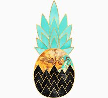 Precious Pineapple 3 Unisex T-Shirt