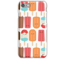 Better With Friends  iPhone Case/Skin