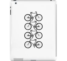 Bicycles Cell Phone Case iPad Case/Skin