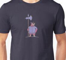 Rhino Guard Unisex T-Shirt