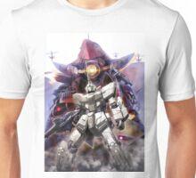 Gundam Unisex T-Shirt