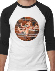 Stardust (Red Flavor Shirt) T-Shirt