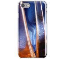 Abstract 121 iPhone Case/Skin