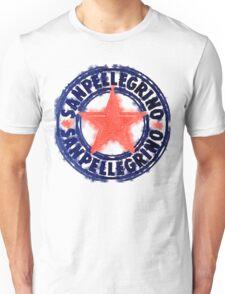 San Pellegrino T Shirt Unisex T-Shirt