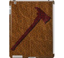 The Shining iPad Case/Skin