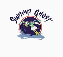 Donald Duck - Swamp Ghost Unisex T-Shirt