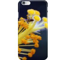Nectar of the Gods iPhone Case/Skin