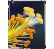 Nectar of the Gods iPad Case/Skin