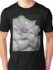 For Shilohlin T-Shirt