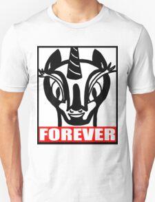 Nightmare Forever Unisex T-Shirt