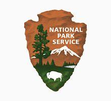 National Park Services Unisex T-Shirt