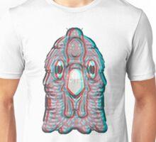 RICHARD HOTLINE MIAMI Unisex T-Shirt
