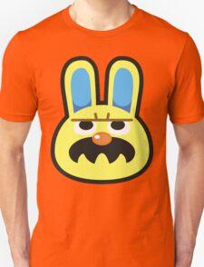 GASTON ANIMAL CROSSING Unisex T-Shirt