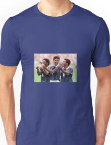 BEBETO - FIFA WORLD CUP 1994 Unisex T-Shirt