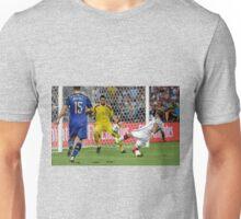 GOTZE - FIFA WORLD CUP 2014 Unisex T-Shirt