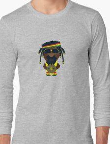 Raggae 2.0 Long Sleeve T-Shirt