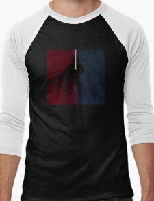 SWR - What I've Become Men's Baseball ¾ T-Shirt