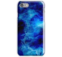 Magnificence gem iPhone Case/Skin