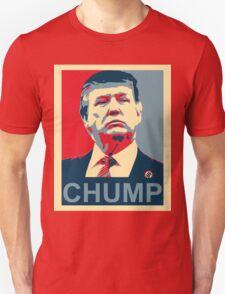 CHUMP Unisex T-Shirt