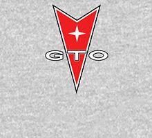 Pontiac GTO Shirt Unisex T-Shirt
