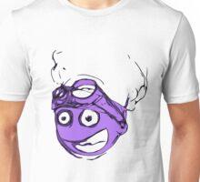 Goggle Boy Unisex T-Shirt