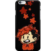 Rediplier iPhone Case/Skin