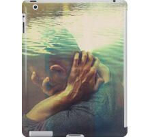 Harmony iPad Case/Skin